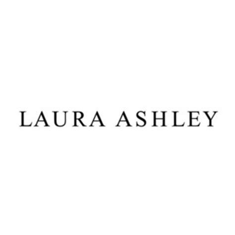 Laura Ashley Australia South Melbourne Vic Au 3205 | laura ashley australia south melbourne vic au 3205