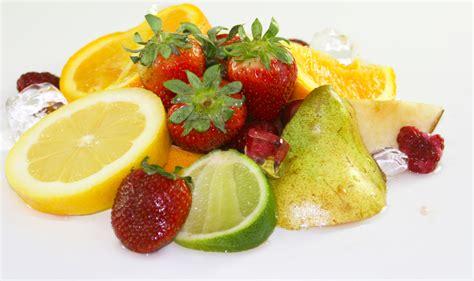 alimentazione con ernia iatale ernia iatale alimentazione optare per la frutta