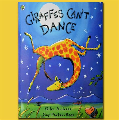 picture story books for toddlers giraffes can t books educational