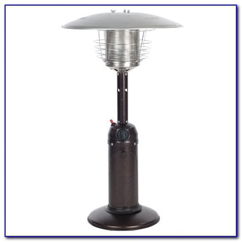 ace hardware quince propane tabletop heater won t light download page home