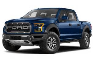 F150 Price Get Low Ford F 150 Raptor Price Quotes At Newcars