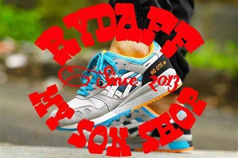 Harga Sepatu Macbeth Footwear Original jual sepatu adidas original home
