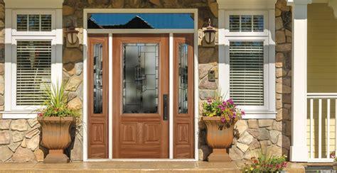 Exterior Doors Utah Rocky Mountain Windows Doors Exterior Doors Utah