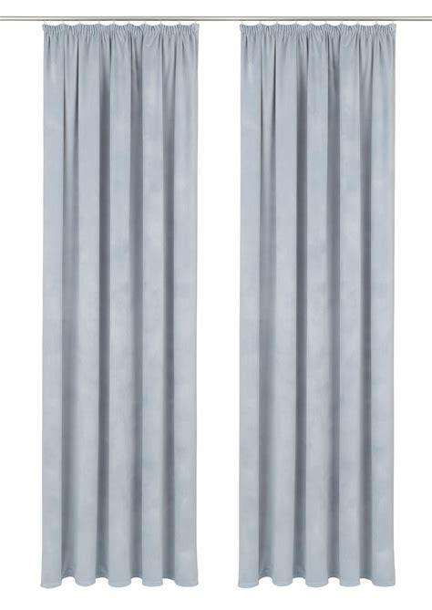 vorhang kaufen g 252 nstige vorh 228 nge neu gardinen deko g 252 nstige vorh 228 nge