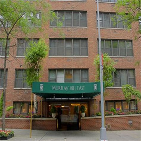 murray hill inn new york murray hill east suites prices lodge reviews new york