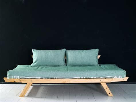 futon de futon sof 225 cama beat 183 sof 225 cama de madera para futon