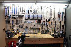 professional stock photo  bicycle shop  repair