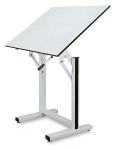 alvin ensign drafting table friso kramer professional drafting table the tools of my