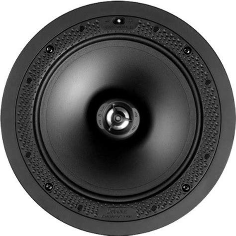 In Ceiling Speakers Review by Best In Ceiling Speakers 2017 Top 7 Reviews