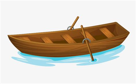 boat design clipart a boat boat clipart river water brook png image and