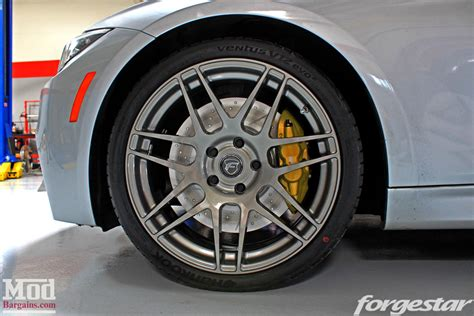 Get Bmw Parts by Bmw Performance F30 Brake Kit Autos Post