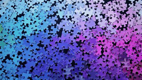 5000 colors puzzle a 1 000 piece cmyk color gamut jigsaw puzzle by clemens