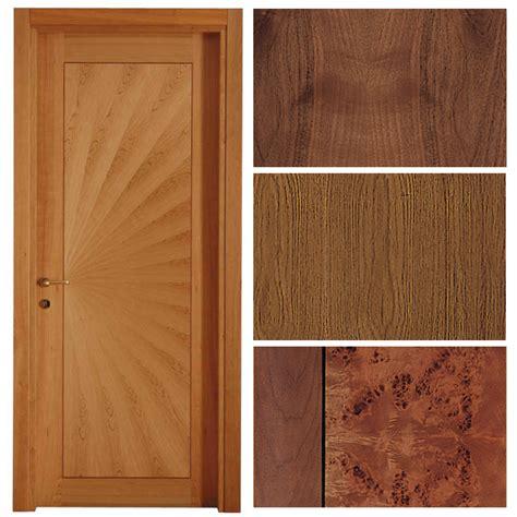 porte da interno in legno massello porte in legno per interni porte interne in legno