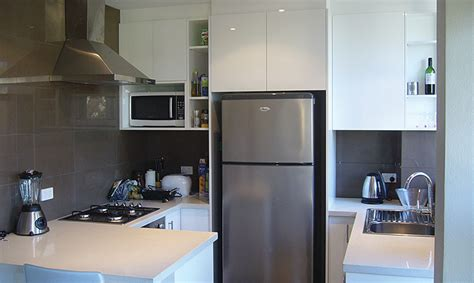 kitchen designs canberra infinity kitchens joinery canberra kitchen renovations