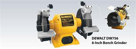 dewalt bench grinder parts dewalt bench grinder parts 28 images 8 inch bench
