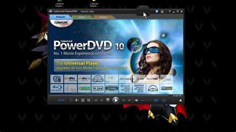 programa para ver imagenes jpg rem descargar programa para ver peliculas cyberlink power dvd