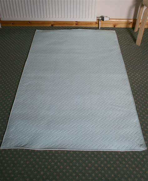 bedside floor l absorbent bedside mats win health