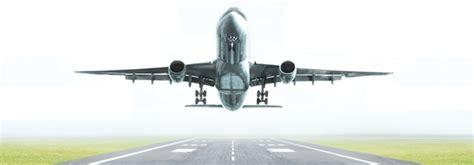 air cargo environmental responsibility