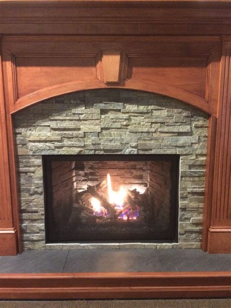 gas fireplaces island ny stove and fireplace