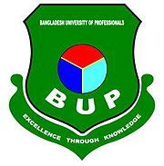 Professional Mba Wiki by Bangladesh Of Professionals