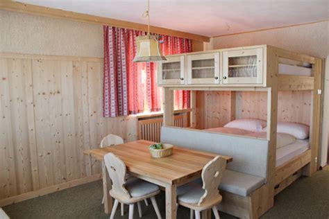 appartamenti vacanze brunico appartamento vacanze in val pusteria vacanze a brunico