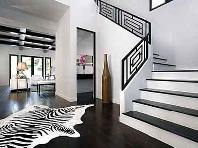 painted interior stairs ideas images