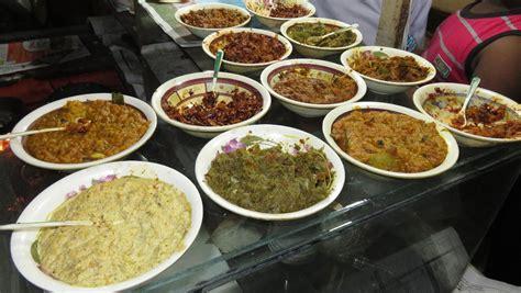 bd cuisine 3 delicious food of dhaka bangladesh