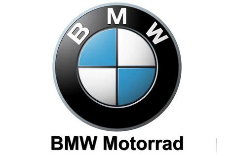 Bmw Motorrad Dealers Nederland by Motorvacature Verkoopadviseur Bmw Motorrad Dealer Biqer