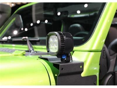 road led light kit  ab