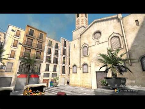 aptoide critical ops critical ops download apk for android aptoide