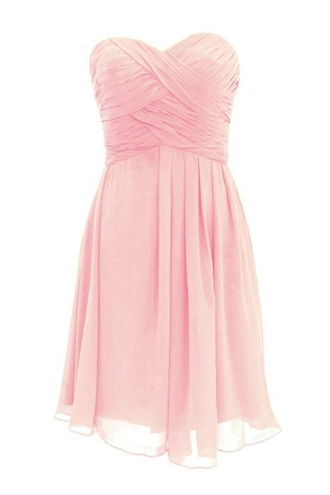 Graziella Top Pink Size 8th 8 best 8th grade graduation dresses images on