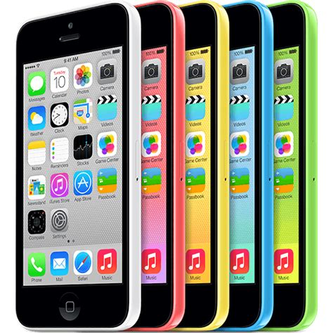 iphone 5c everything you need to imore