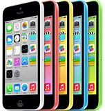 Image result for about iPhone 5c
