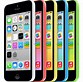 Image result for iPhone 5 And 5c
