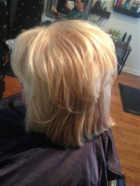 is theresa caputo hair cut a bob 1000 images about all mine on pinterest long island