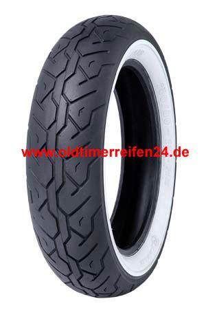 Motorradreifen Speedindex by M 252 Ncher Oldtimer Reifen Mor Reifen F 252 R Ihren Oldtimer