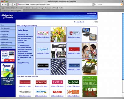 membuat usaha web hosting inspirasi usaha online
