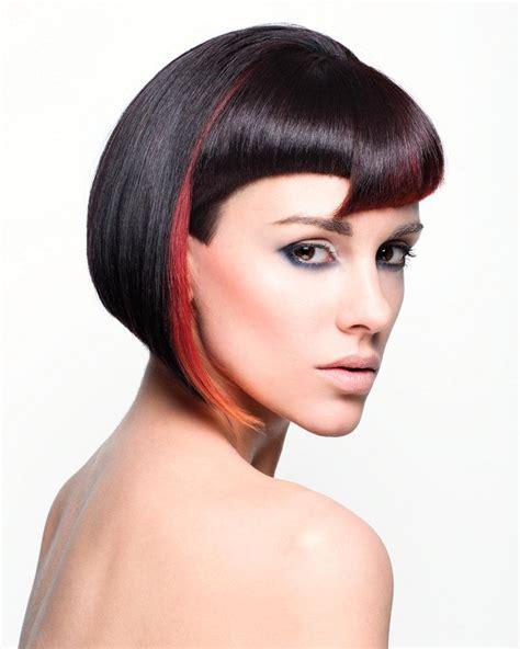 hair cut schow zephyr estetica it