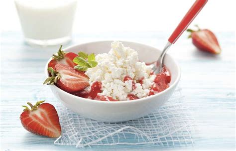 Foods To Eat With Cottage Cheese by Why On The Diet All Eat Cottage Cheese