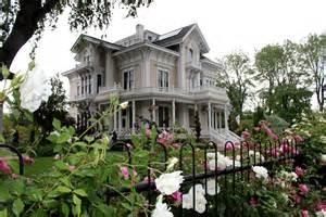Formal Garden Design - historic victorian estate michael glassman amp associates