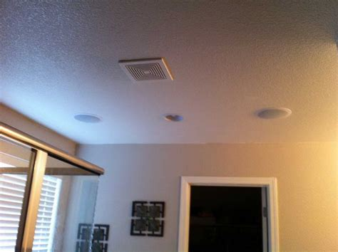 best ceiling mount speakers best ceiling mount speakers modern ceiling design
