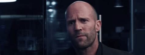 Critics Can T Agree If Fate Of The Furious Is Fantastic