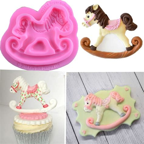 cupcake design kitchen accessories cupcake design kitchen accessories cupcake design