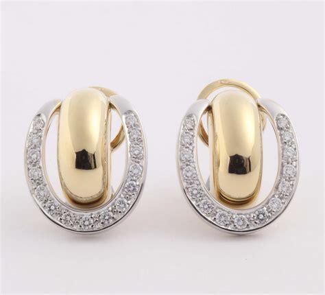 pomellato gioielli pomellato orecchini a argenti e gioielli antichi