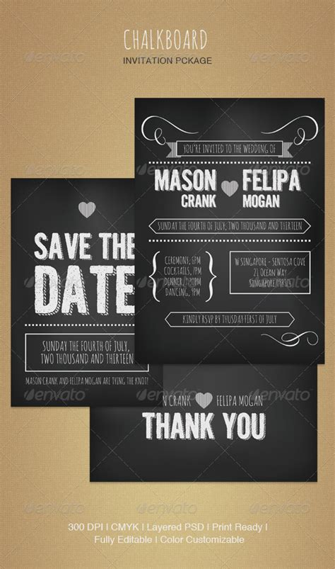 invitation templates for photoshop elements 40th birthday ideas birthday invitation template