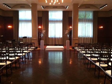 budget wedding venues greater wedding venues in chicago with wedding venues in chicago suburbs inexpensive and budget wedding