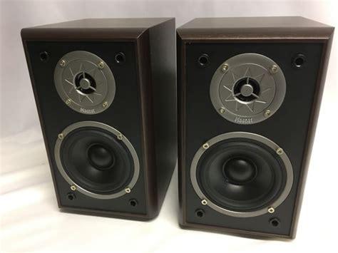 magnat monitor supreme 100 magnat monitor supreme 100 2 way speaker system 110