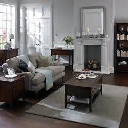 John Lewis Home Design Ideas by Buy John Lewis Grove Living Room Furniture Range John Lewis