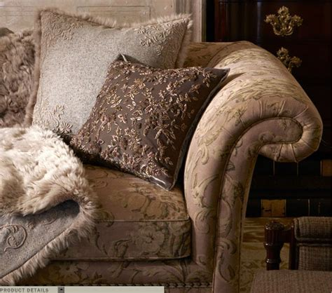 Ralph Home Decor Fabric by 138 Best Images About Ralph Home Parisian And Castle Style Interiors On