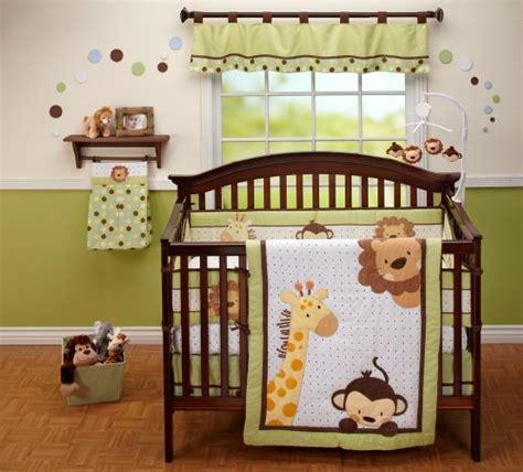giraffe baby bedding giraffe baby bedding for cribs
